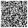 QR code with Roof Doctor contacts