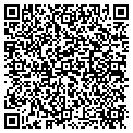 QR code with Suwannee River Dairy Inc contacts