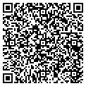 QR code with A Real Property Link Inc contacts