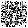 QR code with Charivari Inc contacts