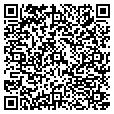 QR code with G3 Health Corp contacts