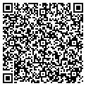 QR code with Wislers Frame and Trim contacts