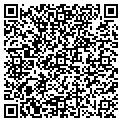 QR code with Kelly's Drywall contacts