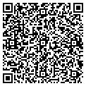 QR code with Tahiti Joe's Hot Sauce contacts