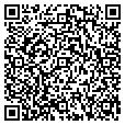 QR code with D & D Tile LLC contacts