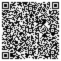 QR code with Action Performance contacts