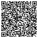 QR code with St Jacques Printing Inc contacts