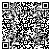 QR code with Neat N Trim contacts