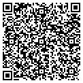 QR code with Northwood Station contacts