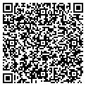 QR code with 7 Southern Stars Inc contacts
