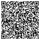 QR code with U S Pak-N-Ship of Orlando Inc contacts
