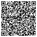 QR code with North Meets South Express contacts