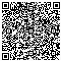 QR code with Lively Technical Center contacts