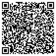 QR code with Lan Mac Inc contacts
