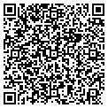 QR code with Conway Realty Corp contacts