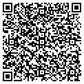 QR code with Seay Management Consultants contacts