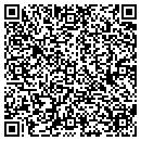 QR code with Waterchase Homeowners Assn Inc contacts