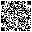 QR code with Celcomm Corp contacts