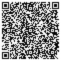 QR code with Branford Pawn & Jewelry contacts