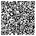 QR code with Skywriter Publications contacts