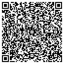 QR code with American General Finance Inc contacts