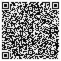 QR code with Norwalk Furniture Idea contacts