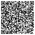 QR code with A To Z Auto Sales contacts