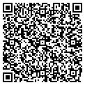 QR code with Marie Gram Trust contacts