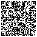 QR code with JNJ Smoke Shop contacts