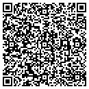 QR code with Centex Homes At Silver Falls contacts