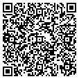 QR code with C-Mark contacts