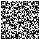 QR code with Sanderwood Village Mobile Home contacts