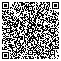 QR code with Mario M Baez MD PA contacts