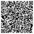 QR code with Jim Gum Floor Covering contacts