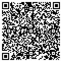 QR code with Opt America Mortgage contacts
