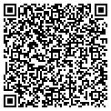 QR code with Beyers Plumbing contacts