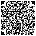 QR code with Monster Motor Sports contacts