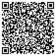 QR code with Aerotrading Inc contacts