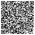 QR code with Lazan Trute & Robbins contacts
