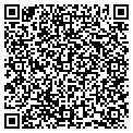 QR code with Bennett Construction contacts