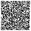 QR code with Budds Bobcat Service Inc contacts