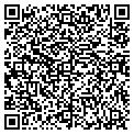 QR code with Lake Avenue Flower & Balloons contacts