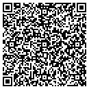 QR code with Visions Innovative Elec Envir contacts