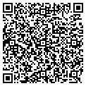 QR code with Lois A Miller Pa contacts