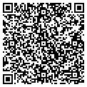 QR code with George Mitchell Agent contacts