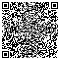 QR code with Florida African American Hiv contacts