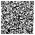QR code with Best Mortgage Choice LLC contacts