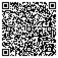 QR code with Advanced Systems Warehouse contacts