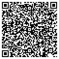 QR code with Miami Engineered Glass Corp contacts