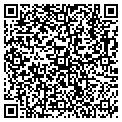 QR code with Great Atlantic & Pacific Tee contacts